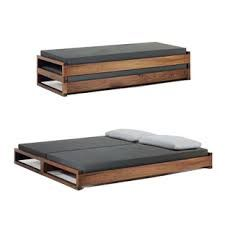 guest bed - Google Search