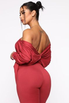 Curve Dresses, Nice Dresses, Rompers Women, Jumpsuits For Women, Curve Jeans, Curvy Girl Outfits, Swimsuits For Curves, Curves Clothing, Curvy Women Fashion