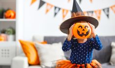 Get inspiration for how to safely celebrate Halloween during the coronavirus, from trunk-or-treating to Zoom costume and carving contests.