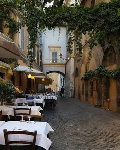 The South Of France - The world's most breathtaking destinations - your next holiday is sorted with our selection of incredible places for your vacation. Oh The Places You'll Go, Places To Travel, Places To Visit, Europe Places, Europe Europe, I Want To Travel, Northern Italy, Travel Aesthetic, Aesthetic Themes