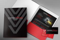 Impression Offset, Web Responsive, Creer Un Site Web, Design Graphique, Branding, Logos, Cover, Chart Design, Logo Designing