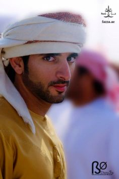 Love this look! Love You Very Much, My Love, Dubai, Poetry Photography, Sheikh Mohammed, My Prince, Man Alive, Prince Charming, Famous People