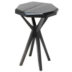Oly chase side table