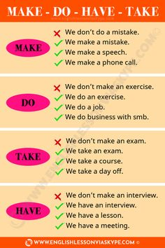 The most common mistakes in English and How to Avoid them. Over 73 mistakes in o. English Vinglish, English Tips, English Writing, English Study, English Lessons, English Adjectives, English Vocabulary Words, English Idioms, Verbs In English