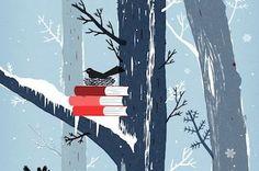 Τι θα διαβάσουμε τον χειμώνα