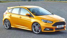 2019 Ford Focus ST Redesign, 2019 ford focus st specs, 2019 ford focus st review, 2019 ford focus st msrp, 2019 ford focus st interior,