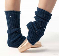 Pančuchy, štucne, ponožky - Baletné Štucne - Tanečné štucne s kamienkami - Intermezzo - 5kdance.sk Leg Warmers, Legs, Accessories, Fashion, Dancing, Moda, La Mode, Fasion, Fashion Models
