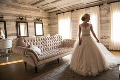 Big Sky Barn  |  Alexander Cross Photography | Wedding Venue | Destination Weddings | Montgomery, TX | Weddings | Wedding Inspiration |