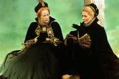 Mary Queen of Scots Movie 1971 - - Yahoo Image Search Results