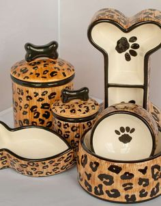 Great for your pet – and for your decor!