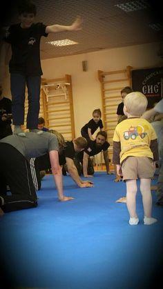 SYSTEMA Austria www.rma-systema.at Austria, Basketball Court, Sports, Kids, Hs Sports, Young Children, Boys, Children, Sport