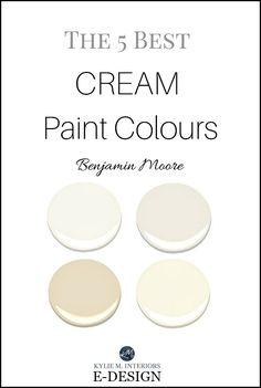 Bone Kitchen Cabinets Paint Colors