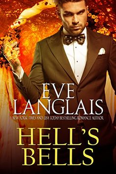 Hell's Bells: Lucifer's Tale (Welcome to Hell Book 6) by ... https://www.amazon.com/dp/B01DQZS7YG/ref=cm_sw_r_pi_dp_af0sxbV868X5M