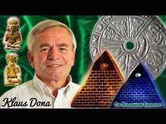 ancient History Artefacts of prehistoric civilisations on earth - prähistorische Artefakte unbekannter Ancient History Aliens Archeology Klaus Dona Artefacts. Sumerian, Ancient History, Ufo, Archaeology, Mystery, Paranormal, Aliens, Youtube, Youtubers