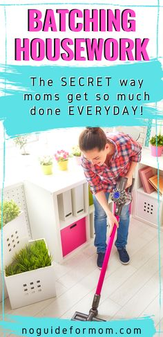 How to be more productive by bathing tasks! | time management tips for moms | tips for busy moms  | cleaning hacks #momlife #productivityhacks #cleaningtips #busymom #momtips