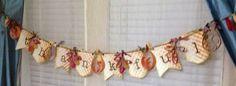 Resultado de imagen para handmade banner