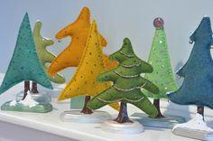 Google Image Result for http://lilluna.com/wp-content/uploads/2011/12/christmas-tree8.jpg