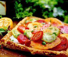 30 Garden-Fresh Vegetable Recipes