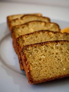Banana Bread, Food, Haha, Meal, Essen