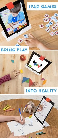 23 Best Coding With Osmo Images Problem Solving Coding Coding