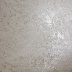 Textured Marmorino with Mica Flakes