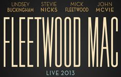Featured events - Fleetwood Mac at Hope Estate | Hunter Valley Wine Country Tourism. When: 3:00pm - 10:00pm 16 November, 2013 Location: Hope Estate - 2213 Broke Road, Pokolbin NSW 2325, Australia