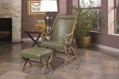 Shop Wayfair for Accent Chairs to match every style and budget. Accent Furniture, Living Room Furniture, Largo Furniture, Metal Beds, Chair And Ottoman, Dining Room Chairs, Home Furnishings, Hardwood
