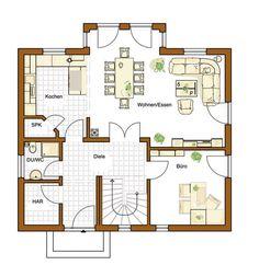 grundriss-erdgeschoss-musterhaus-ulm-von-rensch-haus-1.jpg (442×454)