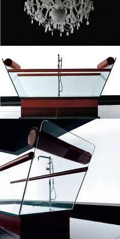 Bathroom <3 - Follow Me on Pinterest, Suzi M, Interior Decorator Mpls, MN