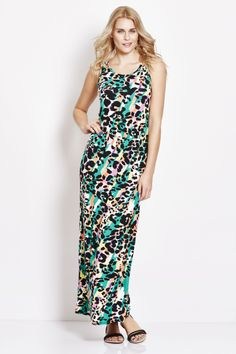 Check out our great value range of women's clothing at George at ASDA including dresses, lingerie, swimwear, jewellery and other accessories. Holiday Clothes, Holiday Outfits, Asda, Summer Collection, Competition, Women Wear, Weather, Lingerie, Style Inspiration
