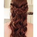 Wedding Updo Hairstyles1
