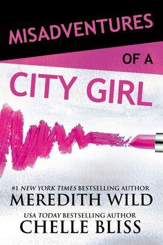 Pdf hardline meredith wild