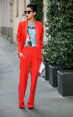 suit-up-street-style-milan-fashion-week-aw14-_ (2)
