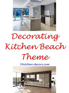 applekitchendecor red and grey kitchen decor - classroom kitchen decoration. redkitchendecor inexpensive kitchen decorating how to decorate a large kitchen wall decorating kitchen with blue countertops 92710