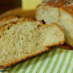 Just added my InLinkz link here: http://friediceanddonutholes.com/recipes/2013/7/29/honey-callah-bread.html