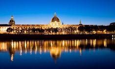 Lyon : 1 à 3 nuits avec petit déjeuner buffet à la Résidence Westlodge Dardilly Lyon Nord 3* pour 2 personnes