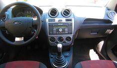 Alege servicii profesionale de rent a car in Deva la cele mai bune preturi si standarde ridicate prin firma Expert Auto Rental SRL. Ford Focus, Car Rental, Vehicles, Vehicle, Tools