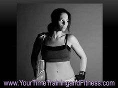 EXERCISES TO FIRM, LIFT AND SHAPE YOUR BREASTS. Great for when you are losing weight, to prevent or rectify any sagging.