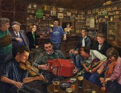 Irish-Folk-Songs.com - great site with ballads and song by The Dubliners, The Wolfe Tones, The Pogues The Fureys, Mary Black, Christy Moore, Foster And Allen, The Barleycorn Johnny McEvoy and hundreds more folk traditional and rebel songs lyrics, plus sheet music and tin whistle notes and easy acoustic guitar music. Also video performances.