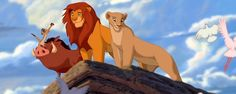 I got 76-100! What % Simba Are You? | Quiz