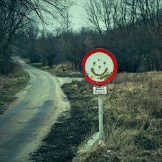 Uśmiechnij się (Kurów)