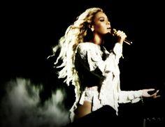 Beyoncé Formation World Tour Stadio Meazza  (San Siro) Milan Italy 18th July 2016
