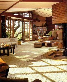 Get A Sneak Peek Inside A New Denver Neighborhood With 24 Individually Modern Ranch Homes That