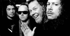Metallica Photo - Yahoo Bildesøkresultater
