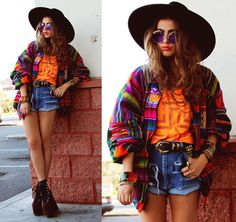 I don't wanna waste your time (by Bebe Zeva) http://lookbook.nu/look/4033612-I-don-t-wanna-waste-your-time