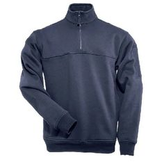 2XL XX-Large Black Blk Ops Tac Tru-Spec T-Shirt