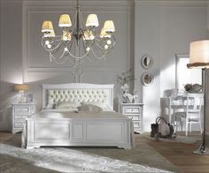 bedroom design colectia marco polo