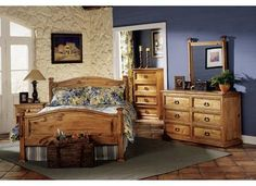 Badcock Rustic Queen Bedroom Bedroom Ideas Pinterest Queen