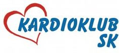 plucna embolia, embolia KARDIOKLUB SK Logos, A Logo