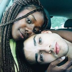 The best black white dating site built for white men dating black women and black men dating white women. Find the best interracial dating site meet singles. Mixed Couples, Couples In Love, Romantic Couples, Interacial Love, Interacial Couples, Cute Relationship Goals, Cute Relationships, Cute Couples Goals, Couple Goals